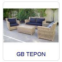 GB TEPON